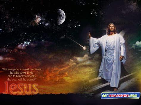 Ribuan gambar baru berkualitas tinggi ditambahkan setiap hari. JESUS ON THE GLORY ~ WALLPAPER KRISTIANI