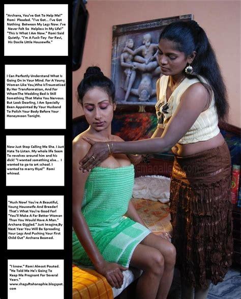 Transgender Pictories May 2010