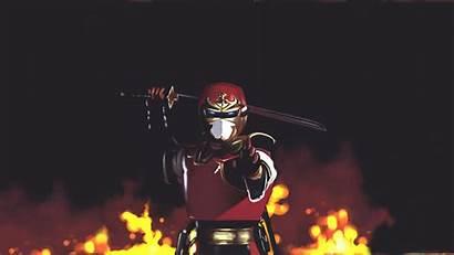 Ninja Jiraiya Sekai Sen Tokusatsu Jiraya Superhero