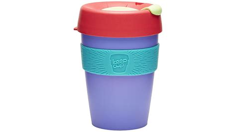 Disposable coffee cups pollute the environment. Best reusable coffee cups 2018: Our pick of the best eco-friendly and sustainable coffee cups ...