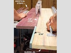 1000+ images about diy tools on Pinterest Table saw