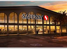Safeway at 709 Lincoln Rd W Vallejo, CA Weekly Ad