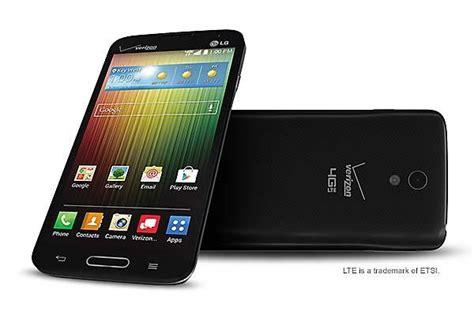 lg 3 phone lg lucid 3 4g android phone announced by verizon gadgetsin