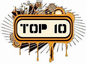 Top 10 des objets insolites pour votre cuisine ...
