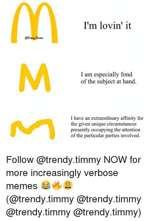 Increasingly Verbose Memes - 25 best memes about increasingly verbose memes increasingly verbose memes