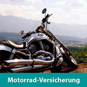 Motorradversicherung Berechnen : infos zur motoradversicherung ~ Themetempest.com Abrechnung