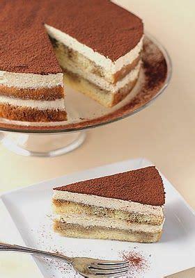 ideas  tiramisu cake  pinterest tiramisu