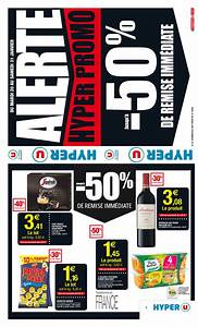 Catalogue Super U Promotion : catalogue super u hyper promo 20 31 janvier 2015 ~ Dailycaller-alerts.com Idées de Décoration
