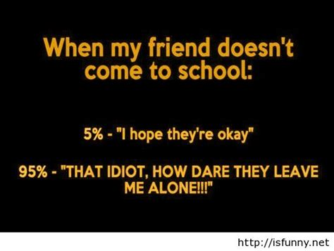 Awesome Funny Quotes On Student Life College