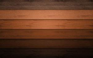 Wooden Wall Wallpaper Cool Picture #m02oma 1920x1200 px ...