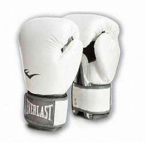 High quality Boxing gloves Muay Thai from lily*yuri on eBay