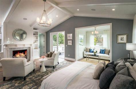 Best Bedroom Colors For-designing Idea