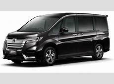 ホンダ ステップワゴンスパーダモデューロX M'z SPEED NEW CAR 新車を低金利で購入しよう