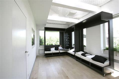 space saving home design pictures top 30 des meubles multifonctions 224 avoir dans un petit