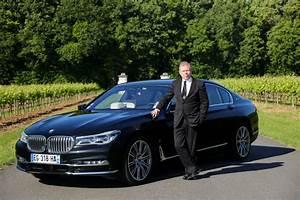 Prestige Automobile 45 : location de v hicules avec chauffeur angoul me charente 16000 ~ Maxctalentgroup.com Avis de Voitures
