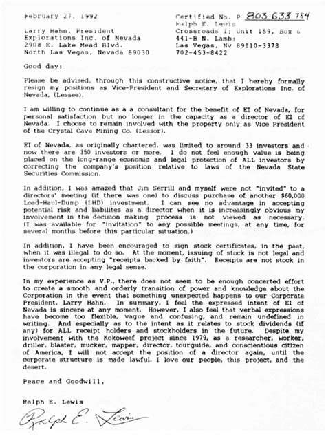 letter in marathi language, Mba dissertation help, rewriting an essay. - TOM FW - Fresh Essays