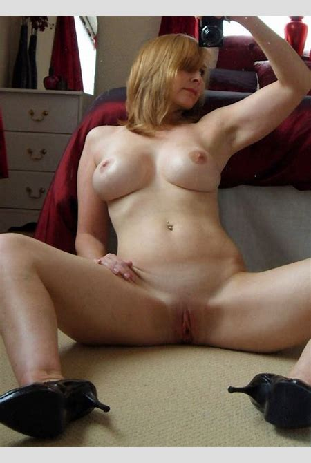 [GALLERY] Your 5 Daily WifeBucket Pictures ~ July 26th | WifeBucket | Offical MILF Blog