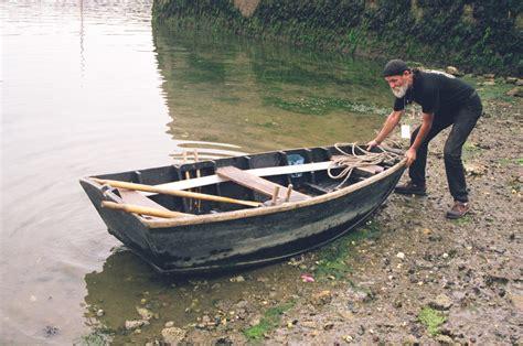 Punt Boat Plans by Classic Wooden Motor Boat Plans J Boat For Sale Florida
