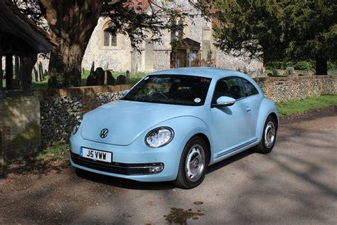 Volkswagen Beetle Design 1.2tsi Dsg