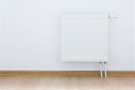 radiators  great designer radiators  choose