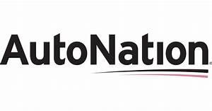 AutoNation Sign... Autonation