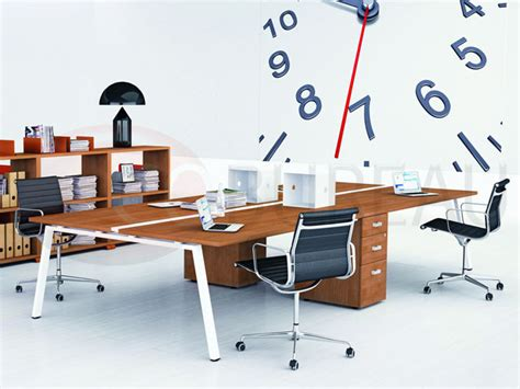 bureau d etude casablanca cobureau mobilier de bureau casablanca maroc bureau d 233 tude agencement
