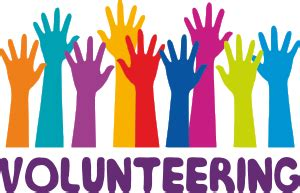How To Make Volunteer Work Sound On A Resume by Volunteering Opportunities