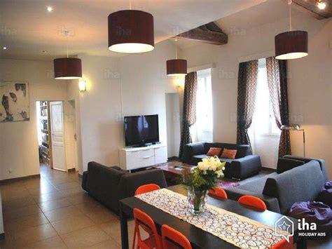 chambre à louer avignon location appartement à avignon iha 34013