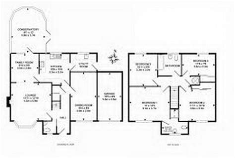 draw a floor plan free draw simple floor plans free mapo house and cafeteria