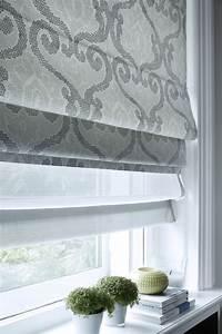 Store Bateau Gris : 9 best images about store on pinterest window treatments ~ Edinachiropracticcenter.com Idées de Décoration