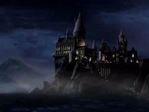 Hogwarts Castle - Hogwarts Photo (7330018) - Fanpop