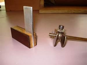 Homemade woodworking hand tools Details Aji