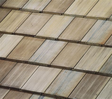 tile tech cool roof pavers clay and concrete roof tiles offered in more cool colors