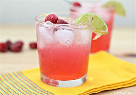 raspberry margarita skinny raspberry margaritas eat drink love