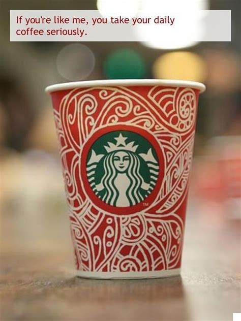 In this english lesson i teach you how to describe the coffee you want and what natural phrases to use when you order a coffee. Types of Coffee Drinks | Starbucks, Cheap coffee mugs, Starbucks drinks