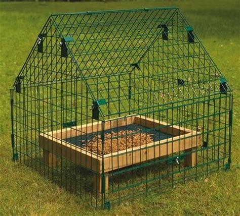 ground feeding sanctuary food4wildbirds