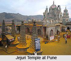 jejuri temple