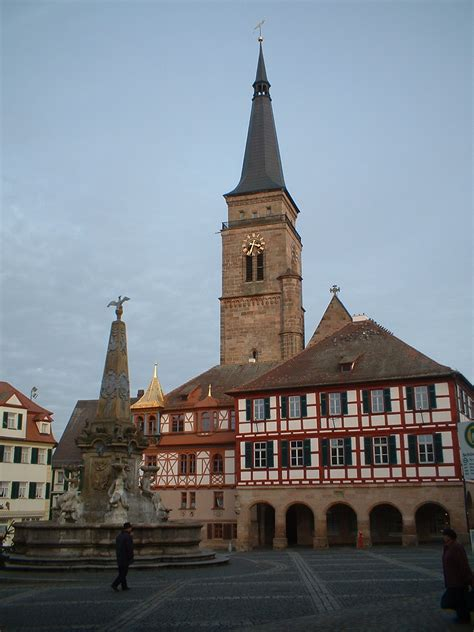 schwabach travel guide  wikivoyage