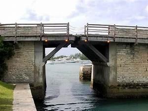 Bermuda's Sandys Parish