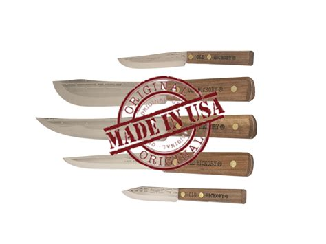 what are kitchen knives made of made in usa kitchen knives best free home design