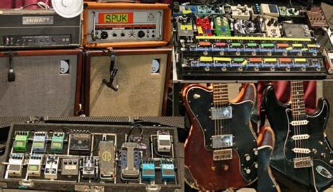 rig rundown brand news jesse lacey  vincent accardi