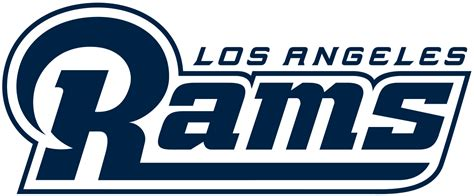 los angeles rams  wikipedia