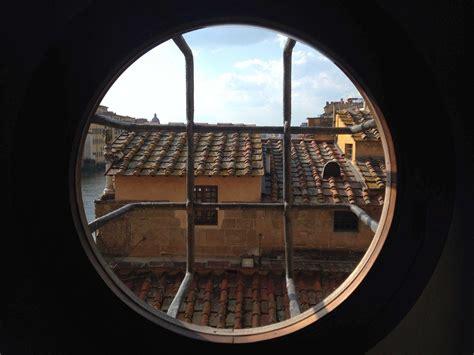 Prenotazione Ingresso Uffizi by Corridoio Vasariano A Firenze Viaggio Animamente