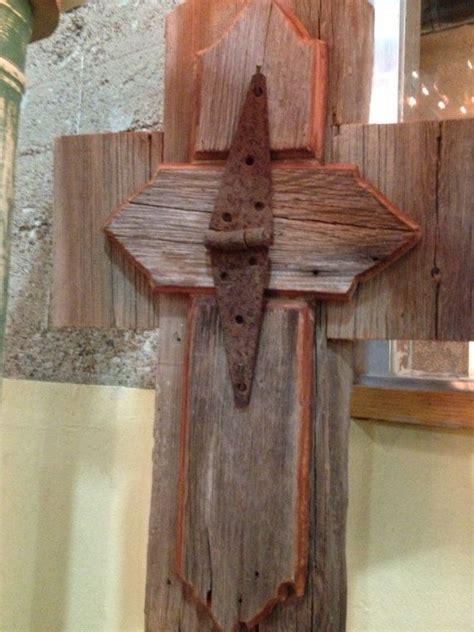 handmade spark steelmagnoliasdesign barn wood handmade