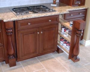 Graber Cabinets Liberty Center Ohio by Graber Cabinet Company Liberty Center Napoleon Wauseon