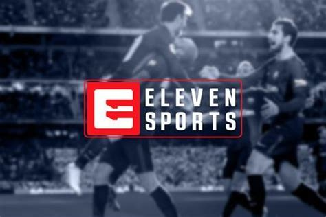 eleven sports uk launches amazon fire  android tv apps