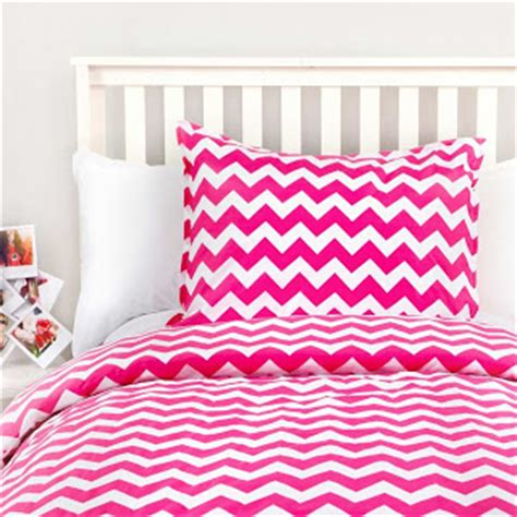 Pink Chevron Bedding by Chevron Bedspreads Bedding On Sale S Crochet Goodies