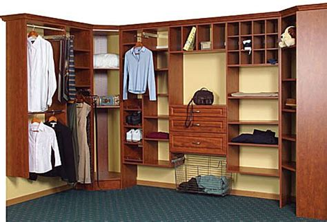 built in closet systems a built in closet system functional for a big house