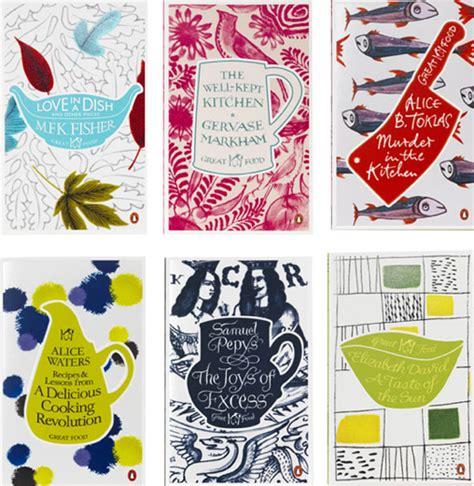 book cover design book cover design 12 great book cover ideas 10steps sg