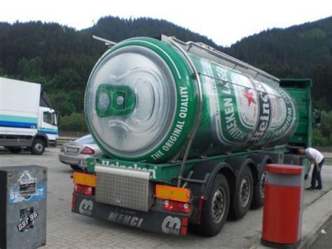 beer truck 1funny
